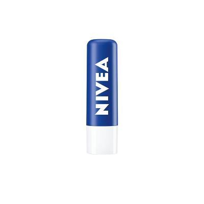 니베아 립케어 에센셜 케어 건조한입술 입술보습 보호