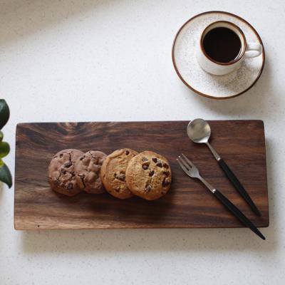 웨루 직사각 접시 - (소) 1p