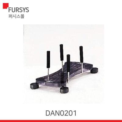 (DAN0201) 퍼시스 액세서리/CPU홀더