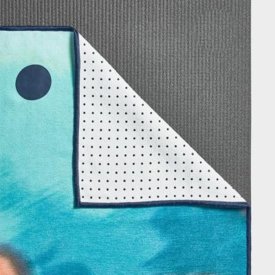 [ss19] 언더워터블러_Underwater blur