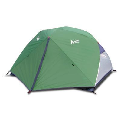[LuxeOutdoor] 럭스아웃도어 포레스트 3 텐트 (LT-3016)