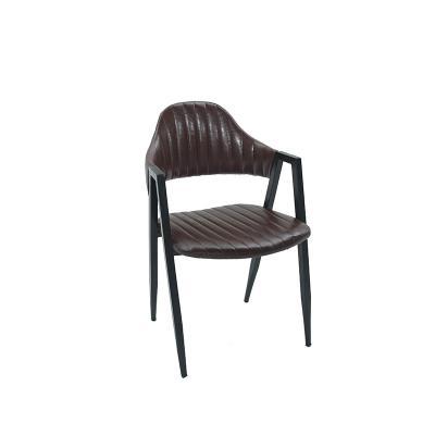 바들 인테리어 의자 B타입
