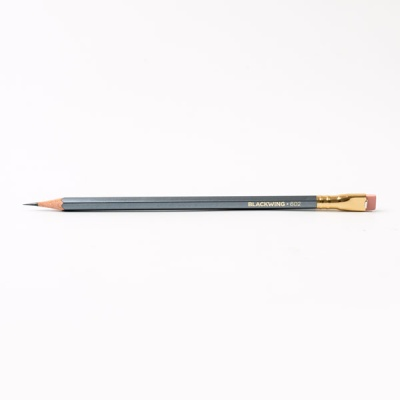 팔로미노 블랙윙 602 Graphie Pencil 1자루