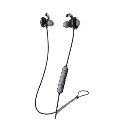 [스컬캔디] 메소드 액티브 블루투스 이어폰 방수