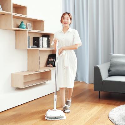 JDL 트위스터 무선 물걸레 청소기 2020 최신형