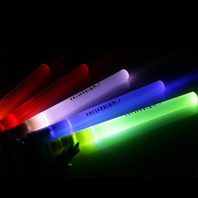 세이프티 라이트 스틱 Safety Light Stick