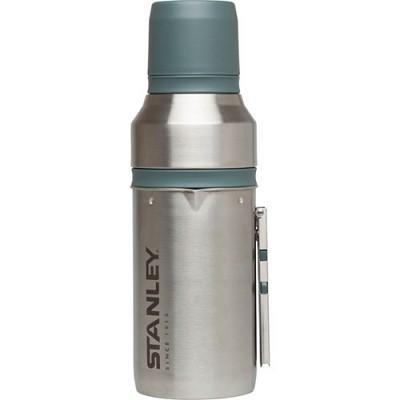 [STANLEY] 스탠리 마운틴 커피시스템 1000미리