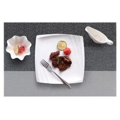 레스토랑 카페 주방 신혼 인테리어 테이블매트 트리플