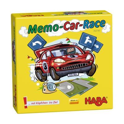자동차 경주