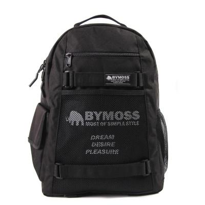 바이모스 맥시멈 익스트림5탄 - 블랙A(메쉬)