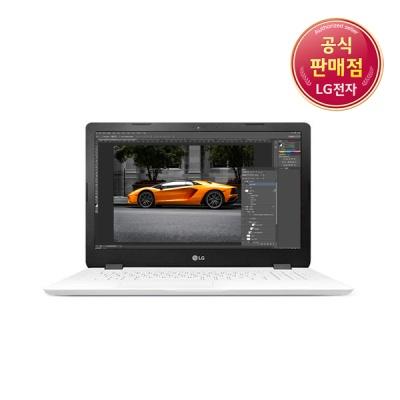 LG 울트라북 15인치 15UD490-GX36K 인강용 노트북