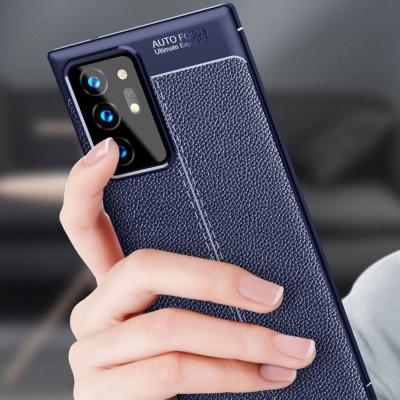 갤럭시 노트10 플러스 노트9 슬림 휴대폰 케이스