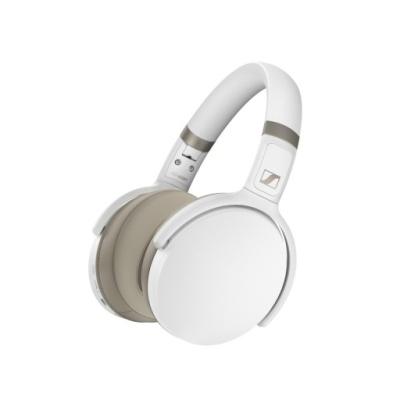 젠하이저 HD 450 블루투스 헤드폰