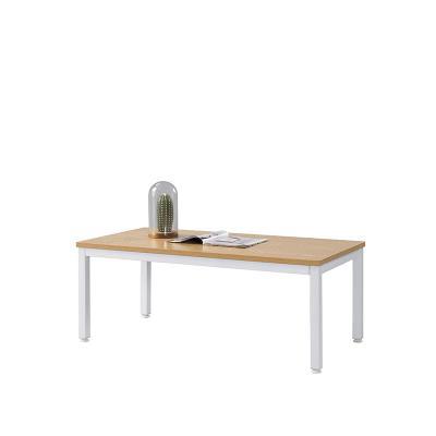바들 쇼파 테이블 1200