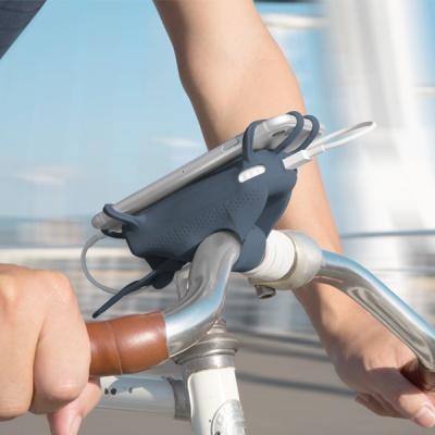 바이크파워 6700 자전거 거치대 배터리
