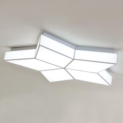 LED 별 바리솔 STYLE 50W