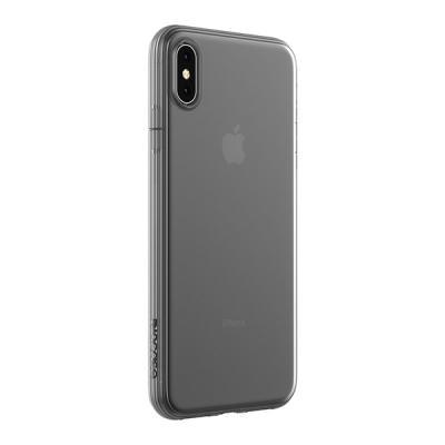[인케이스]Cover for iPhone Xs Max INPH220553(CLR)