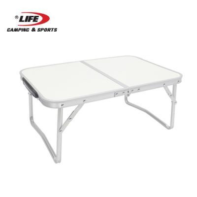 [라이프스포츠] NEW 미니 폴딩 테이블