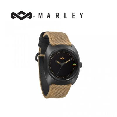 [The House of Marley] Transport Watch[Savannah][시계]