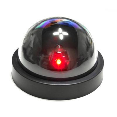 일반형 CCTV 모형 카메라 1개