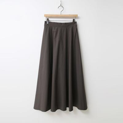 Loren Full Long Skirt