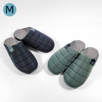 패딩슬리퍼(SP)-M