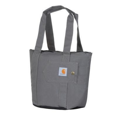 칼하트 런치 토트 LUNCH TOTE (Grey) 8950200004