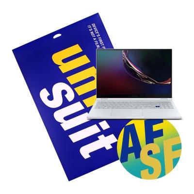 갤럭시북 플렉스 15형(NT950QCT) 클리어+서피스 3종