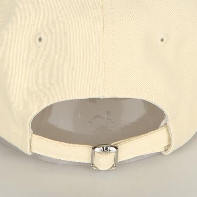 [디꾸보]야자수 비치 패치 볼캡 모자 AC571