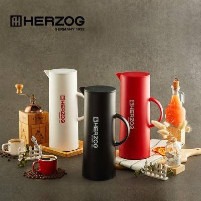 헤르조그 진공 보온보냉 물병 1L MCHZ-EM004