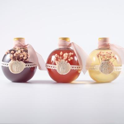 [엘림농원] 꿀3종(야생화꿀, 아카시아꿀, 밤꿀) 세트