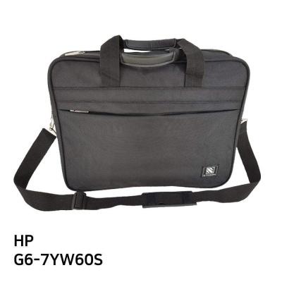 S.HP G6 7YW60S노트북가방