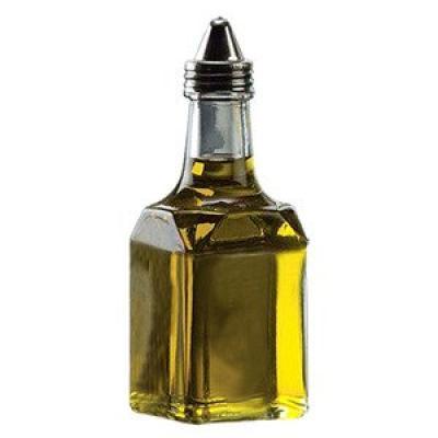 OilVinegar Dispenser 오일식초 디스펜서 (1개입) VWB26
