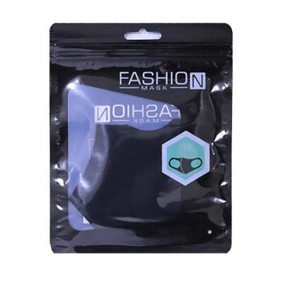 연예인마스크 패션 마스크 10매+ 트리사칫솔 1개 3690