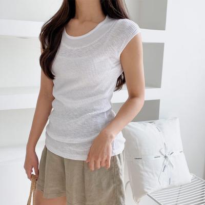 Kira Slim Knit