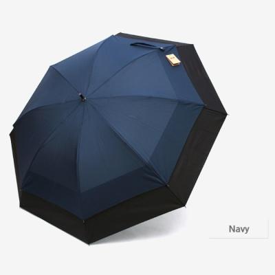 파라체이스 팁 히든  매직 캐노피 자동 장우산 1108