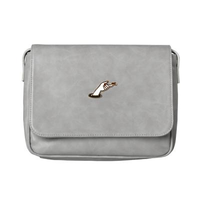 [kiitos]HINT CROSSBODY BAG - HAND