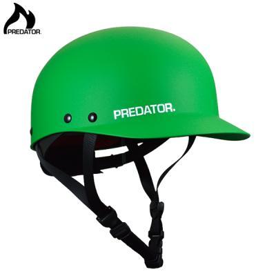 [PREDATOR] SHIZNIT HELMET (Green)