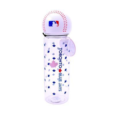 MLB볼파크트라이탄보틀(토론토블루제이스)-ML0569