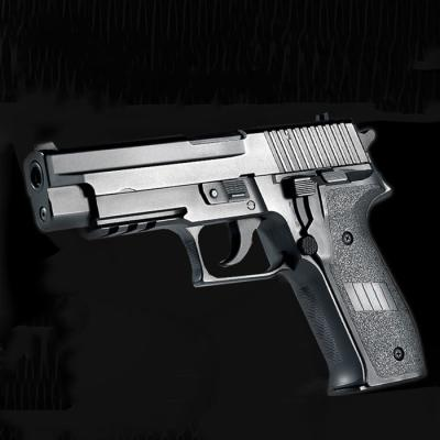 ACADEMY 장난감 P226 MK25블랙 BB탄권총CH1531661
