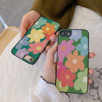 노구 꽃2 스타일케이스