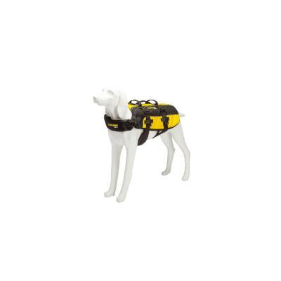크레씨 DOG 라이프재킷 M~XL