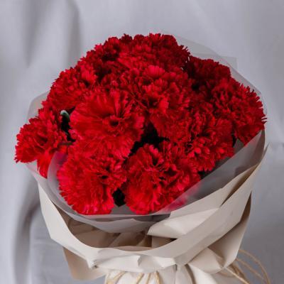 어버이날 카네이션 꽃다발 이벤트꽃 VIP레드오션