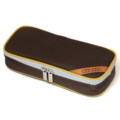 무료배송 - 룬룬625 카카오(Cacao) 스탠다드 - 브라운
