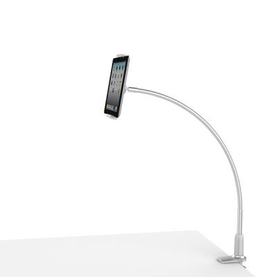 알루미늄 스마트폰 태블릿 자바라 거치대 SOME5MS