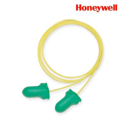 하니웰 Max Lite LPF-30 소음방지 귀마개 10쌍