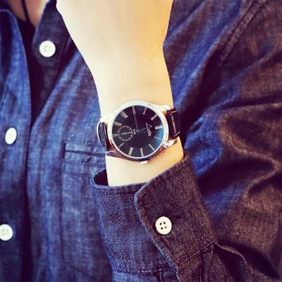 리버스 여성 손목시계