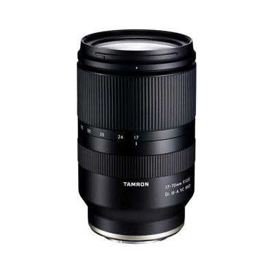 탐론 17-70mm F/2.8 Di III-A VC RXD B070 소니E 렌즈