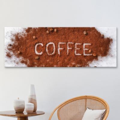 ct749-COFFEE_대형노프레임