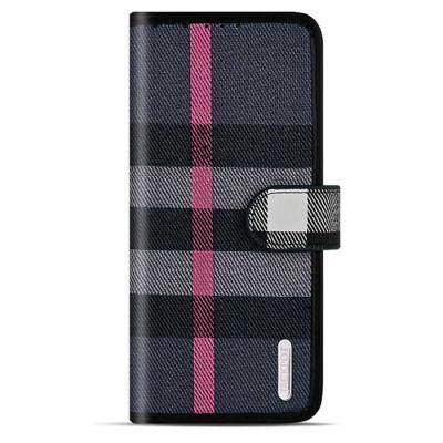 갤럭시노트8 N950 패턴 빽포켓 다이어리 케이스4color